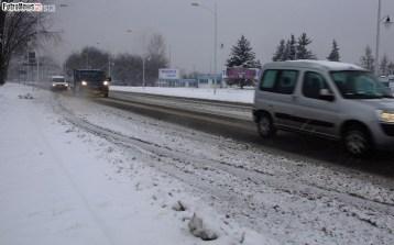 zima 2014 (10)