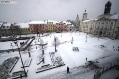 zima 2014 (4)