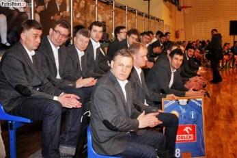Hala Sportowa (12)
