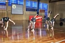 Hala Sportowa (24)