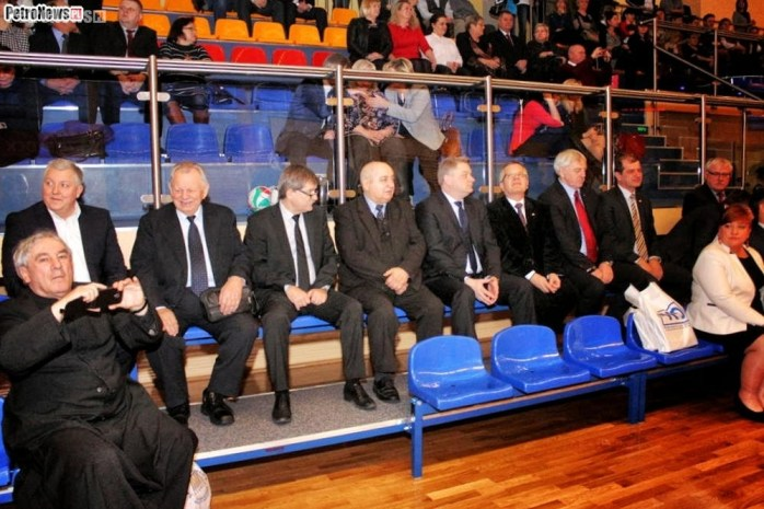 Hala Sportowa (6)