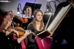POS Orkiestra (2)