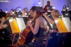 POS Orkiestra (3)