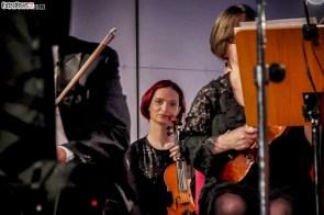 POS Orkiestra (6)