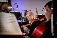 POS Orkiestra (8)