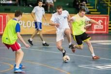 Turniej Kibiców (11)