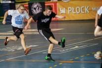Turniej Kibiców (28)