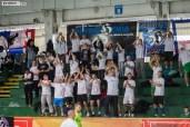 Turniej Kibiców (33)