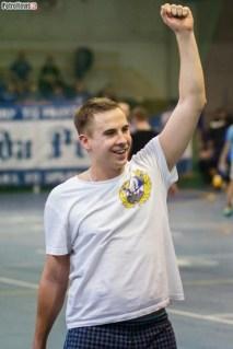 Turniej Kibiców (36)