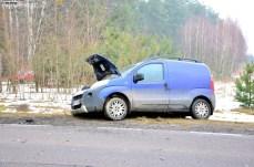 Wypadek Ciućkowo (3)
