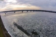 powódź Płock (3)