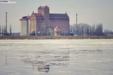 powódź Płock (4)