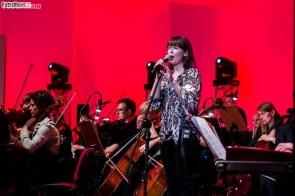 whitney Orkiestra (14)