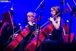 whitney Orkiestra (8)