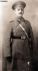 8lipca1917 (3)