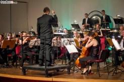 Płocka Orkiestra Symfoniczna (1)