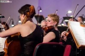 Płocka Orkiestra Symfoniczna (10)
