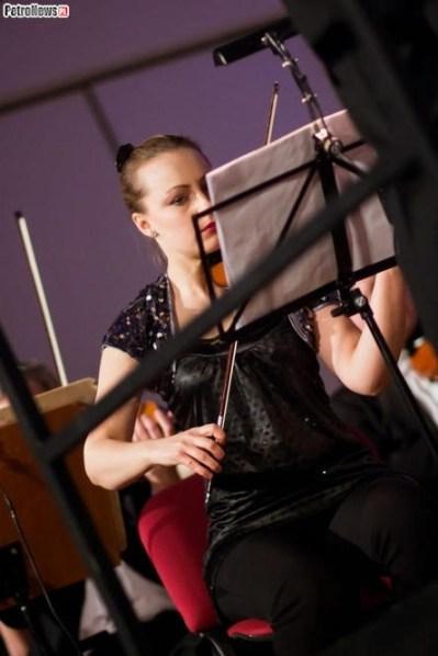Płocka Orkiestra Symfoniczna (11)