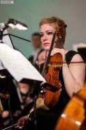 Płocka Orkiestra Symfoniczna (14)