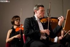 Płocka Orkiestra Symfoniczna (16)