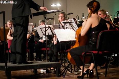 Płocka Orkiestra Symfoniczna (18)
