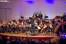 Płocka Orkiestra Symfoniczna (5)