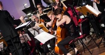 Płocka Orkiestra Symfoniczna (8)