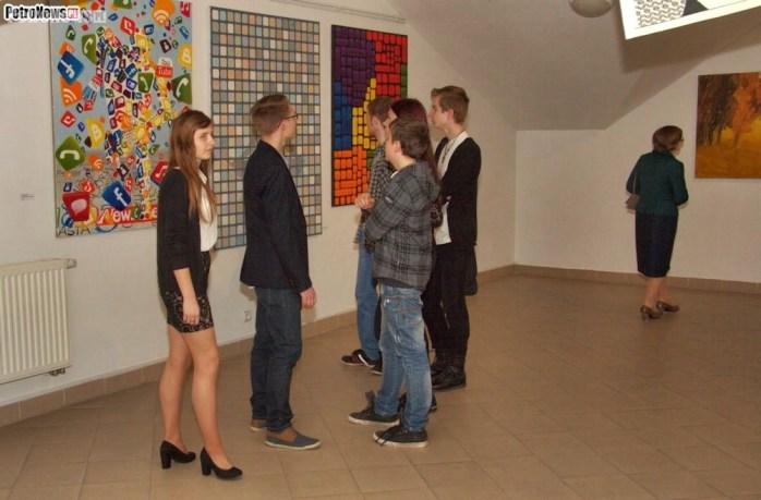 Wystawy 2 (8)