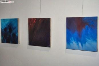 Wystawy 2 (9)