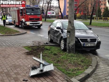 wypadek_jachowicza-21