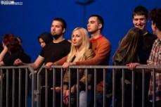 Koncert Na Dachu (13)