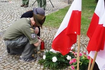 Ofiarom Katynia (7)