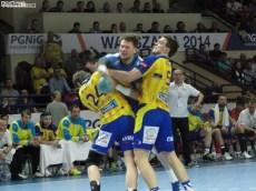 fot. Piotr Mrówka