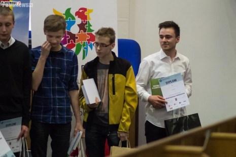 konkurs Małachowianka (13)