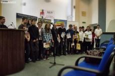 konkurs Małachowianka (14)