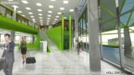 Dworzec PKP (7)