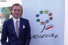 Mariusz Frankowski (2)