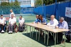 Orlen Polish Open - tenis (1)