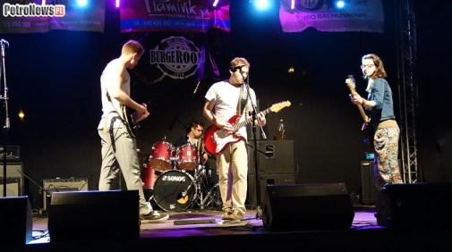 Rock In Wcześniak (2)