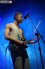 Rock In Wcześniak (5)