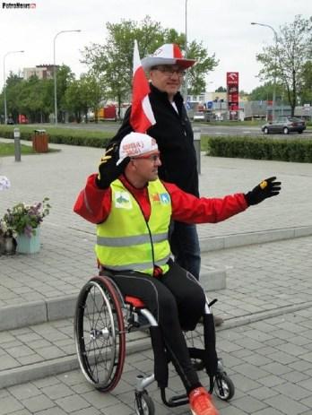Sportowiec Na Wózku (11)