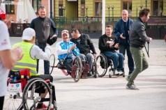 Sportowiec Na Wózku (17)