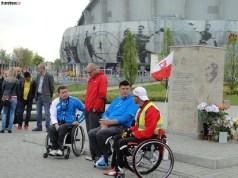 Sportowiec Na Wózku (9)