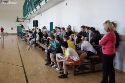 Tenis Na Wózkach G8 (1)