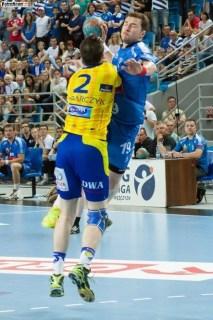 Vive - Wisła (29)