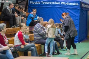 Fot. Kamil Wawrzyńcak