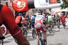 Bike Marathon - Rowery (14)