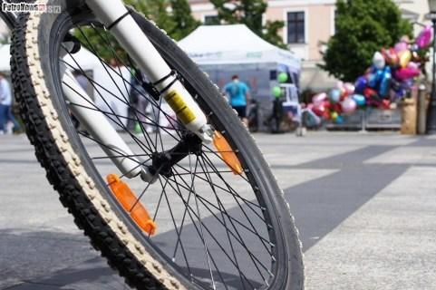 Bike Marathon - Rowery (17)