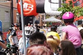Bike Marathon - Rowery (19)