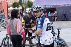 Bike Marathon - Rowery (2)